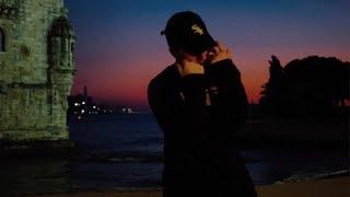 Download Konai x Diana Lima - Se o sol não voltar amanhã (Clipe Oficial) Mp3