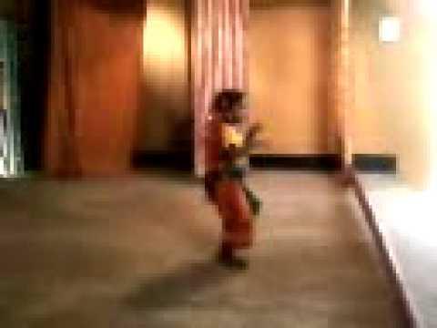 Bodo song(its proud bodo child dance with belguri bwisagu ansai afat.)