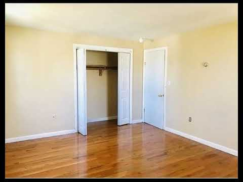 28 Lisa Rd #28 Randolph, MA 02368 - Townhouse - Real Estate - For Rent