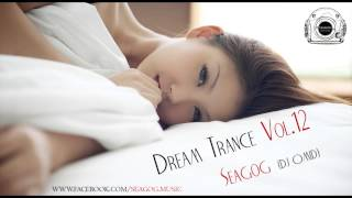 Dream Trance Vol.12 (Best of Vocal Trance 2013)