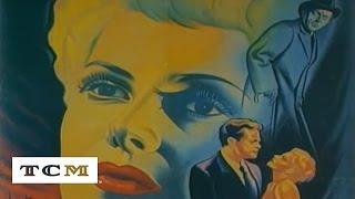 La dama de Shanghai | 50 películas que deberías ver antes de morir | TCM