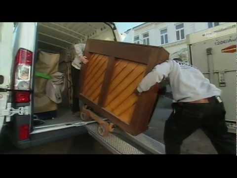 v.schwarz_klaviertransporte_piano_movers_video_unternehmen_präsentation