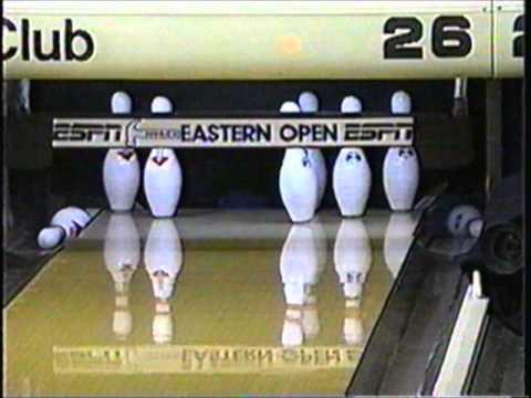 1995 LPBT Hammer Eastern Open