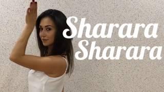 Sharara Sharara | Olga73il | Bollywood Dance | Индийские танцы | Индийское кино