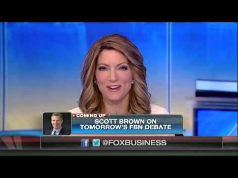 Fmr. Gov. Jon Huntsman, Jr. on the GOP debate