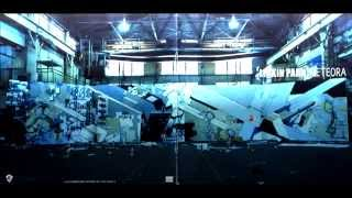 Linkin Park-Somewhere I Belong|||Instrumental Remix|||