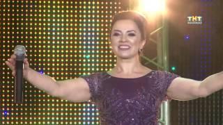 Марьям Казиева - Амин Амин NEW 2017