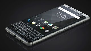 MWC 2017 – смартфоны Blackberry, Nokia, Moto, ZTE, Huawei и LG(Экономь на покупках вместе с LetyShops: https://goo.gl/6KzQS6 Ссылка на расширение: https://goo.gl/YuHsu3 В этом видео наше мнение..., 2017-02-27T07:41:01.000Z)