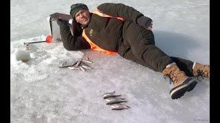 Приколы на Рыбалке Неудачи на Рыбалке Новые Приколы на Рыбалке Рыбалка 2021