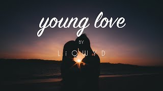 LiQWYD - Young Love