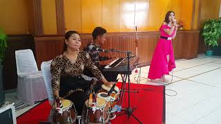 Video Saingan Pemain Kendang Mas Dian D'Band Dangdut Academi download MP3, 3GP, MP4, WEBM, AVI, FLV September 2018