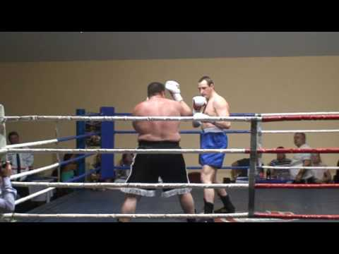Dmitriy Basov vs Edgar Lukshis youtube