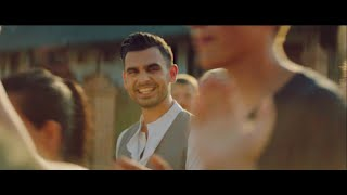 HORVÁTH TAMÁS - TOLNA FELÉ (OFFICIAL MUSIC VIDEO)