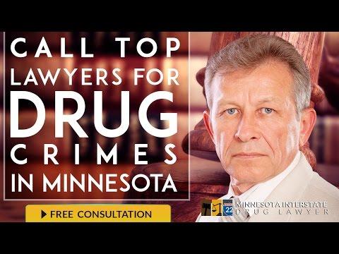 Drug Crime Lawyer Bloomington, MN 218-260-4095 Drug Crimes Lawyer Bloomington, MN