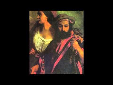 Saul Huenchul  Victima de la ley la historia de Juan Bautista Bairoletto