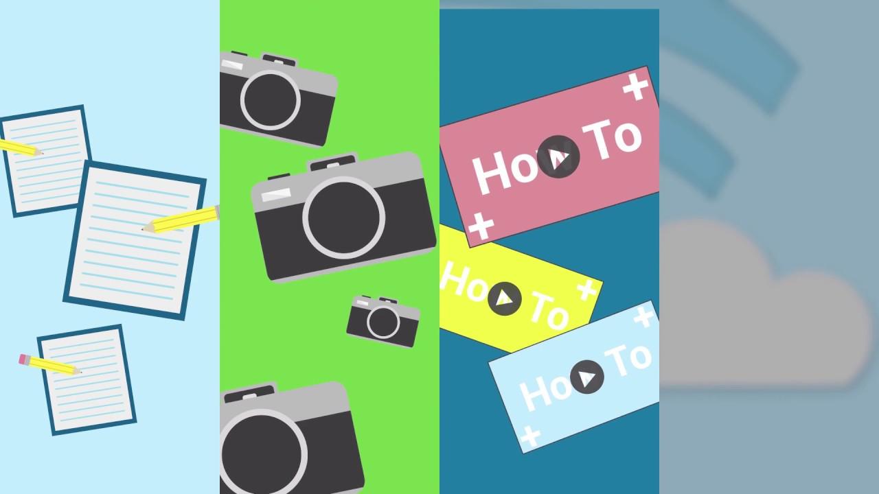 Best WordPress Gallery Plugin - FooGallery