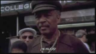 .•*Los 'balseros' de 1994*•.