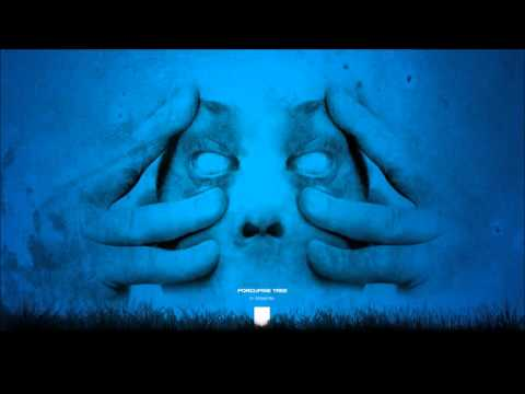 Porcupine Tree Mix