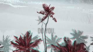 Trace. & Mello - Do You (Official Audio)