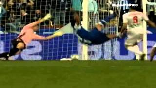 Radamel Falcao [FC Porto] - El Tigre 2009-2011