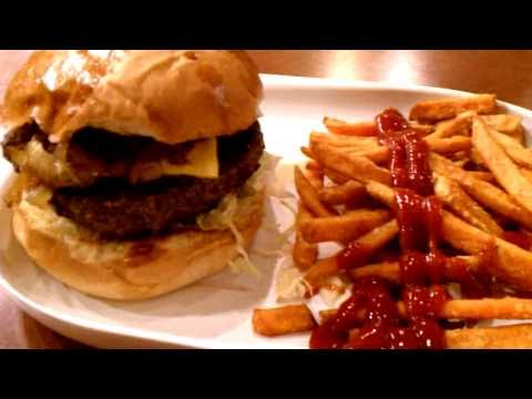 simply-burgers-mansfield-texas-restaurant-review