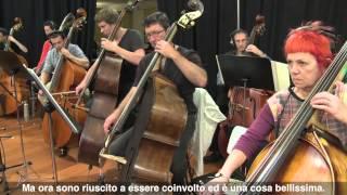 Lo Hobbit - Videoblog #14 sottotitolato in italiano