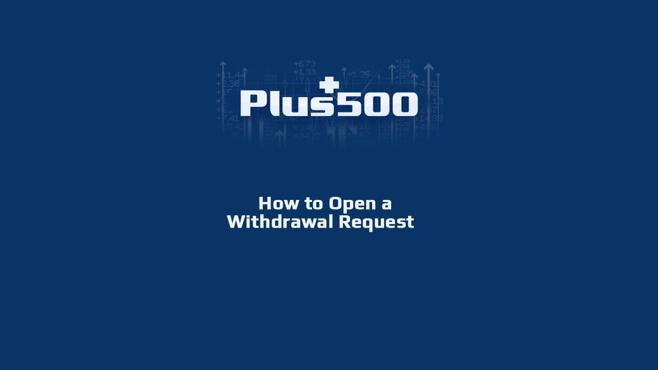 Plus500 withdraw bitcoins mining world sports live betting strategies