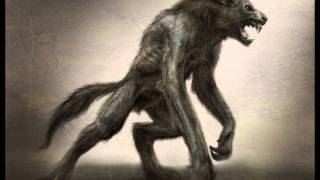 Figure - The Werewolf ( Dubstep Mix ) [1080p]