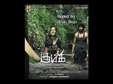Ayayayoo Aananthamey BGM (HQ) 2 Versions | From