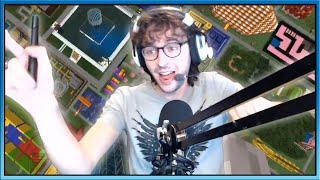 Live Stream Montage 1 -