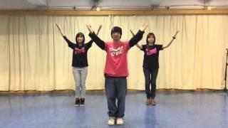 D.O.G.-Power 敬拜舞蹈教室 - Vol.2 尊貴全能神