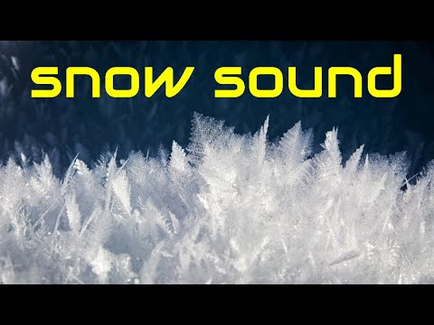 snow-sound,-wind-storm,-wind-chimes,-white-noise,-relaxing-sounds