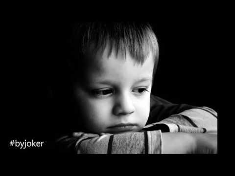Muharrem Aslan   Ben Gönlümü Sana Verdim Gelmez Oldun (2016)