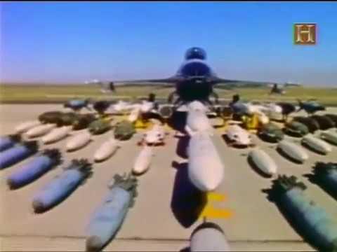 戦闘するデザイン 「F A-18 ホーネット 戦闘攻撃機」