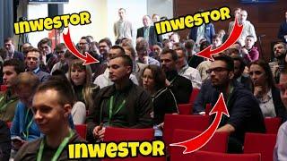 CROWDFUNDING – za i przeciw. Co należy brać pod uwagę przy inwestycjach na rynku niepublicznym?
