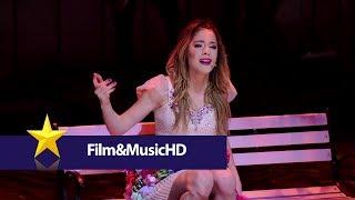 Violetta En Vivo - Habla Si Puedes - [HD]