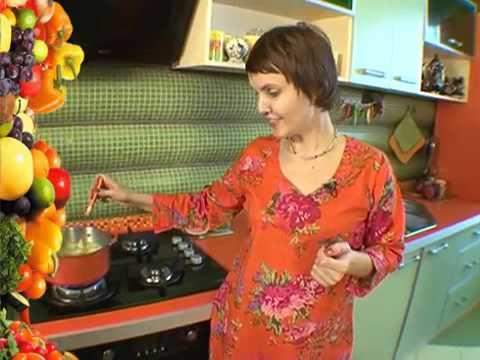 Суп для похудения – Рецепты супов для похудения. Как