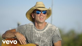 Kenny Chesney - Save It for a Rainy Day (Official Music Video)
