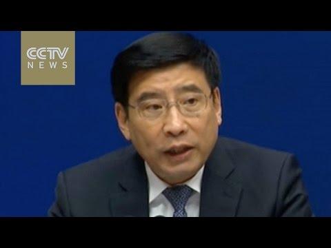 Industry Ministry: Structural adjustment making positive progress