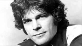 a song for my brother - by b.j. thomas.