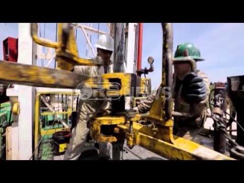 Bankers Petroleum: Rënia e çmimit të naftës sfidë për kompaninë- Ora News- Lajmi i fundit-