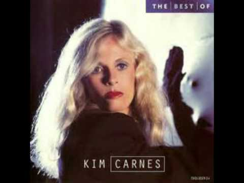 Kim Carnes - It's a Heartache.mpg