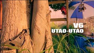 2005年6月22日 リリース 27th Single「UTAO-UTAO」より ーーーーーーーー 作詞:御徒町 凧 作曲:HIKARI 編曲:シライシ紗トリ ーーーーーーーー ○BUY...