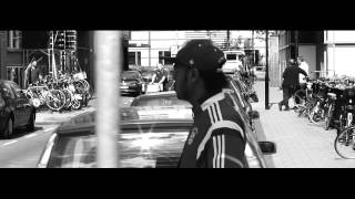 Era - Tenena [Prod by Nine9Beats] [VIDEO]