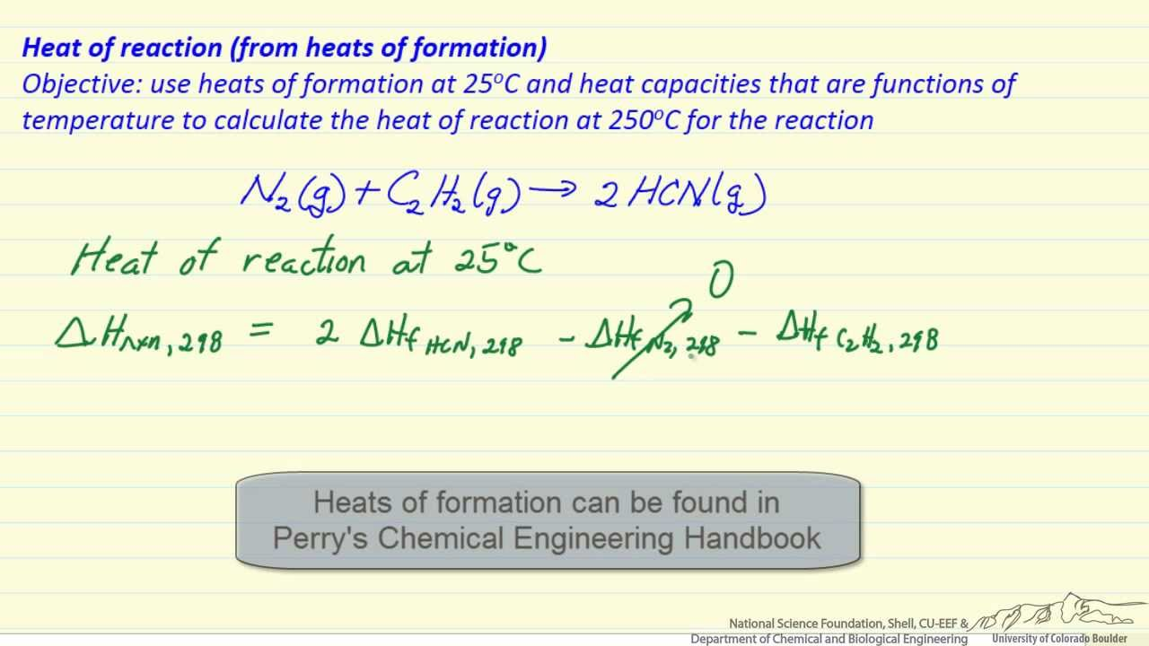 how to calculate enthalpy change for a neautralization reaction