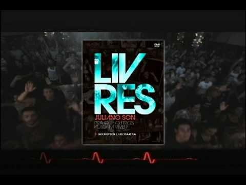 Trailer do filme Para que os Outros Possam Viver
