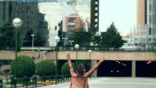 Смотреть клип Barei - Con Solo Creer