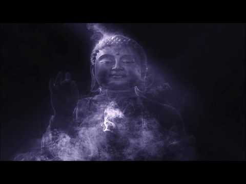 Lorazz - Classics! - Revolution Of Mind [DJ Set, Mix, Hardtrance, Harddance, Classics]