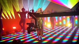 Kylie Minogue - Dancefloor Dreams: Creating Infinite Disco [4K Remastered]