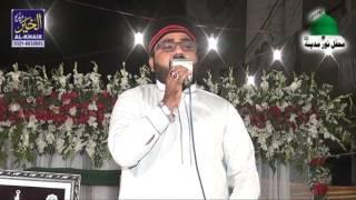 Video Nadeem Yousaf Mughal Mehfil Noor e Madinah Gulshan e Ravi lhr 1st May 2016 download MP3, 3GP, MP4, WEBM, AVI, FLV Juni 2018